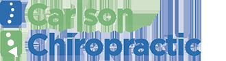 carlson_logo_11-26-2018-png-version final